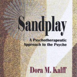 Sandplay - Dora Kalff