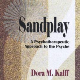 Dora Kalff's Sandplay-AST Member's Price