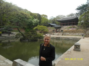 2012 Seoul